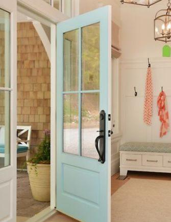 KSR Door - Custom Exterior and Interior Doors - KSR Door and Mill ...