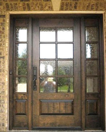 Exterior Doors Archives Ksr Door And Mill Comany